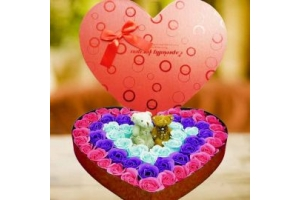 valentine's day gifts in singapore