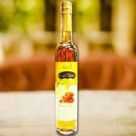 Natural Royal Honey 500g