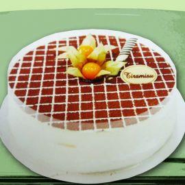Add-On Tiramisu Cake 1 kg