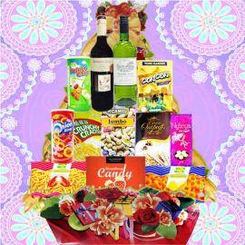 Aussie D'lite Diwali Gifts Hamper