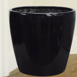 Add-On Fibre Planter Pot 43cm Diameter