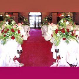 Wedding event & Wedding Decoration